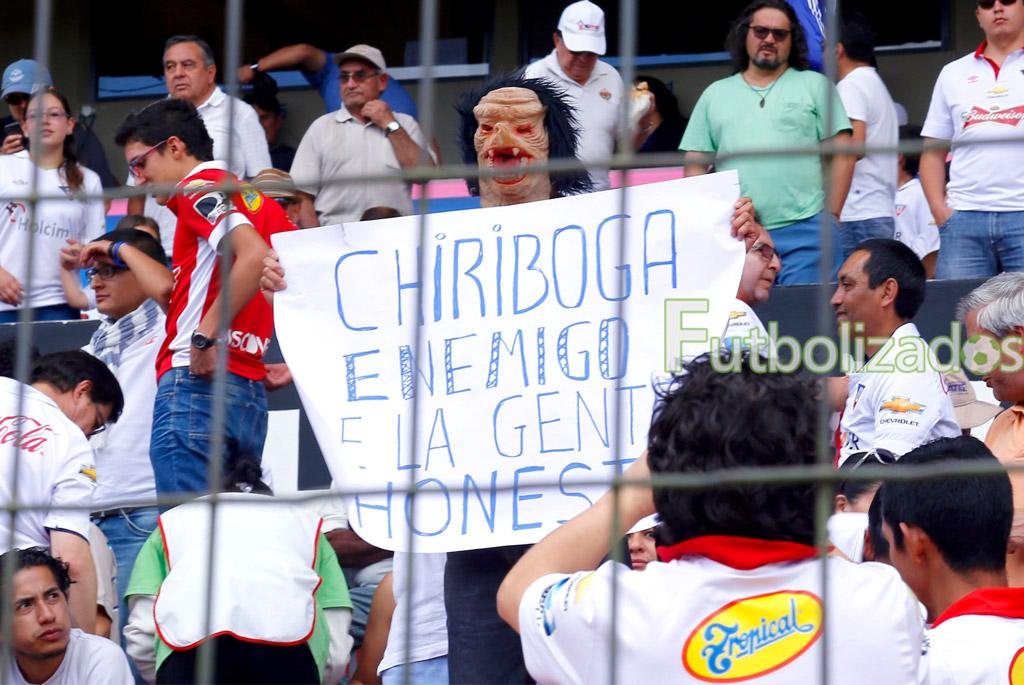 carte_protesta_liga_quito_chiriboga
