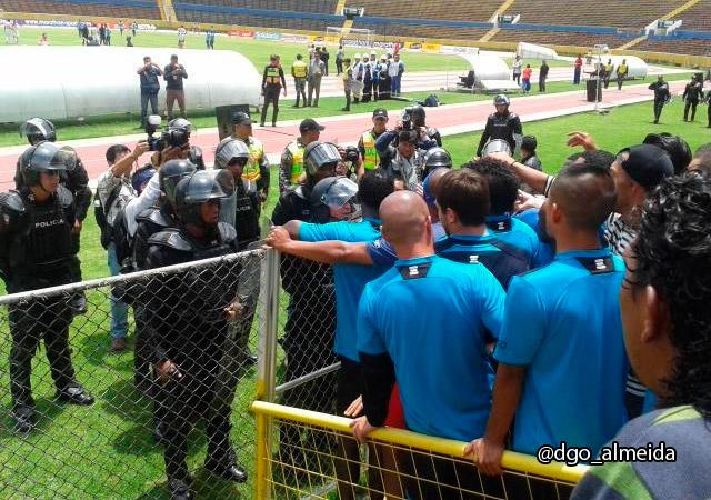 deportivo_quito_atahualpa_04