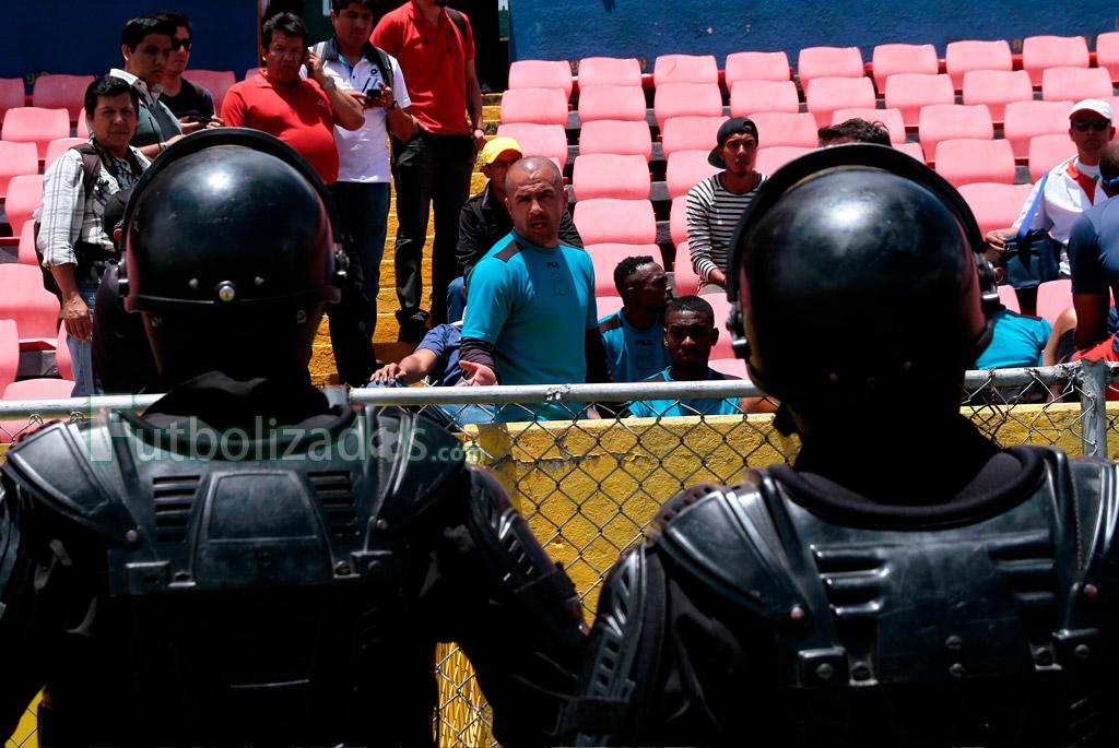 deportivo_quito_atahualpa_06