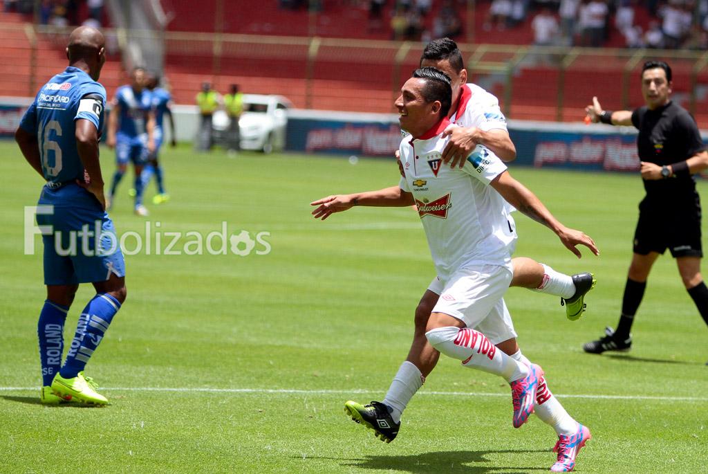 liga_quito_celebracion_matamoros_1423