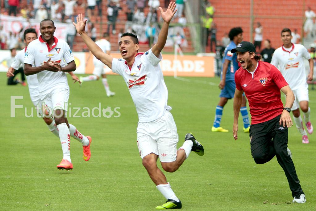 liga_quito_celebracion_ramis_zubeldia