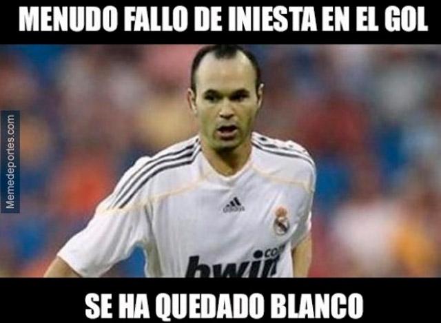 meme_real_madrid_fcbarcelona