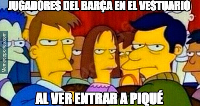 meme_real_madrid_fcbarcelona_02