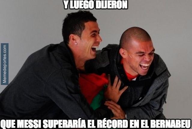 meme_real_madrid_fcbarcelona_05