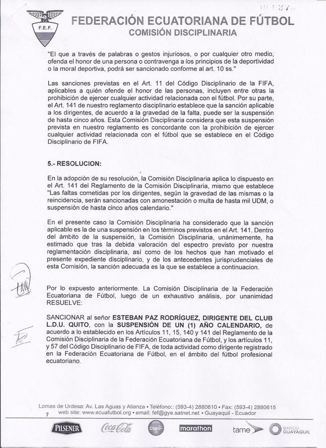 sancion_fef_paz