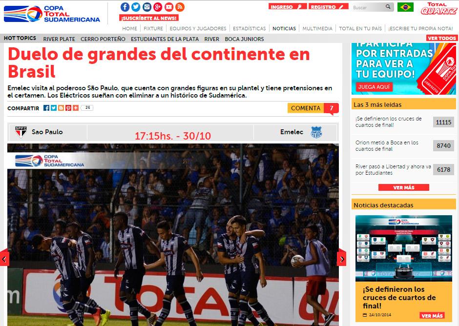 sao_paulo_emelec_web_sudamericana