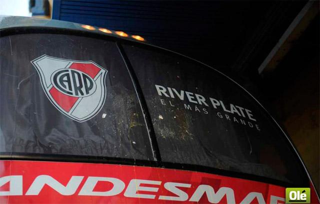 boca_river_sudamericana