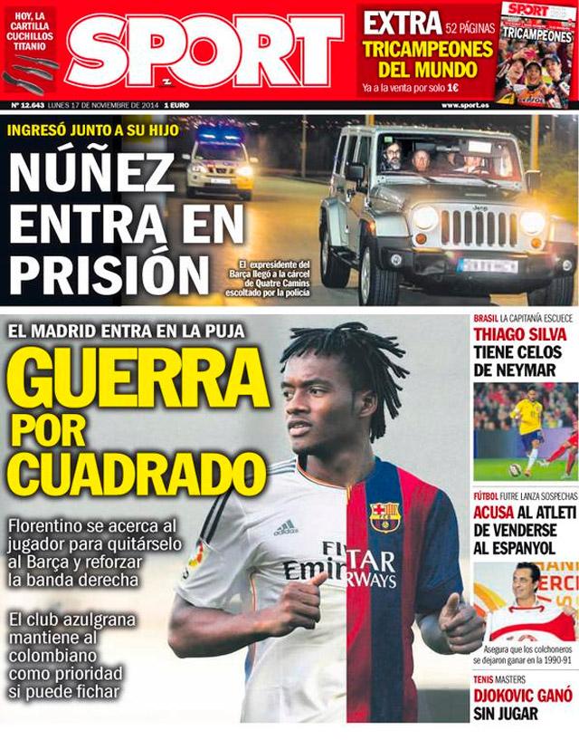 cuadrado_sports_portada