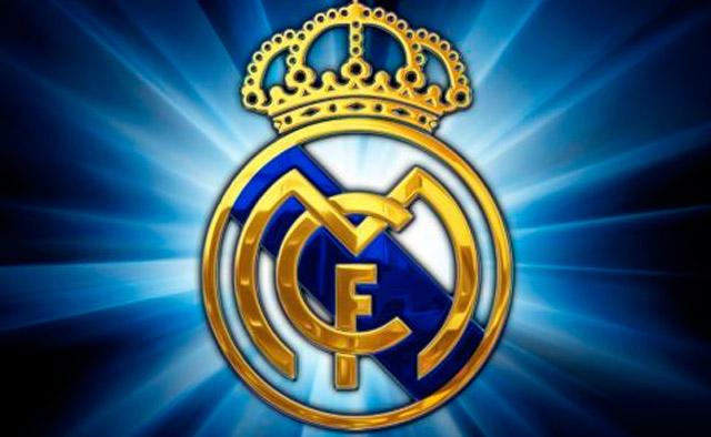 Real Madrid Castilla :: La Futbolteca. Enciclopedia del