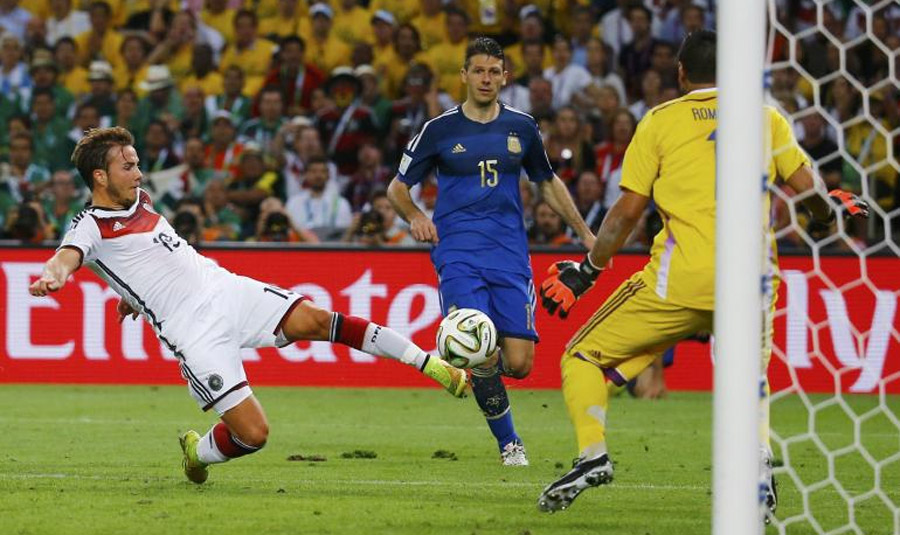 mario_gotze_alemania_argentina_final_mundial