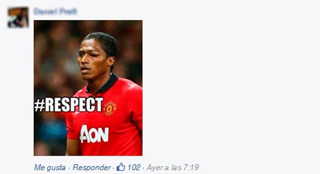 valencia_hinchas_united