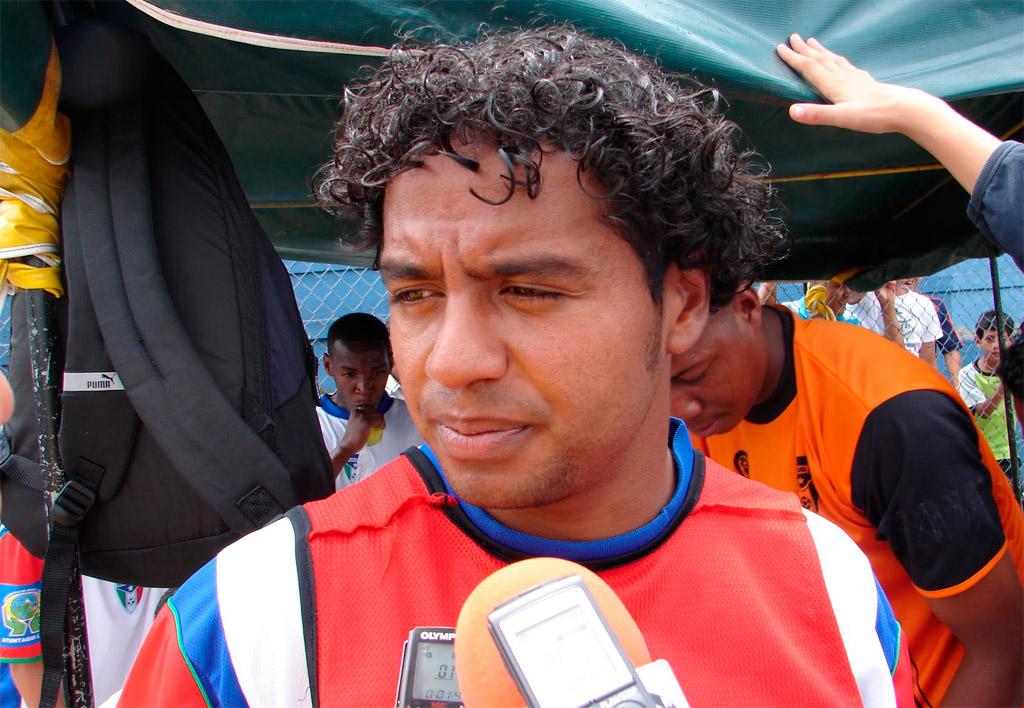 OFICIAL: Franklin Salas es nuevo jugador del Deportivo Quito - franklin_salas_01