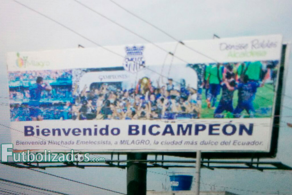 emelec_bienvenida_milagro