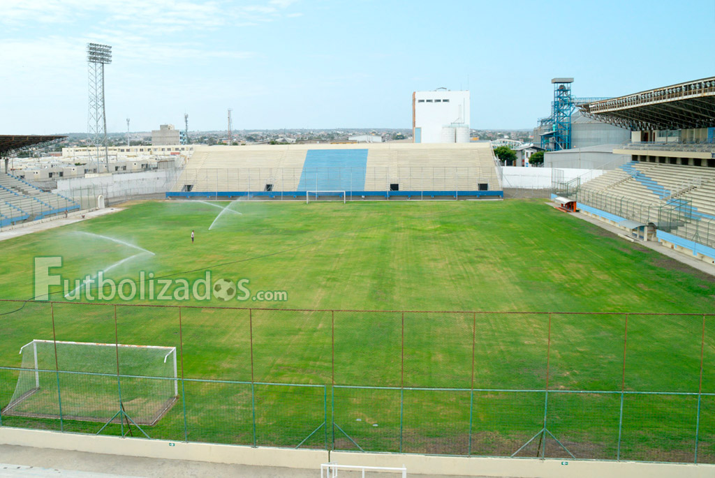 estadio_jocay_2015
