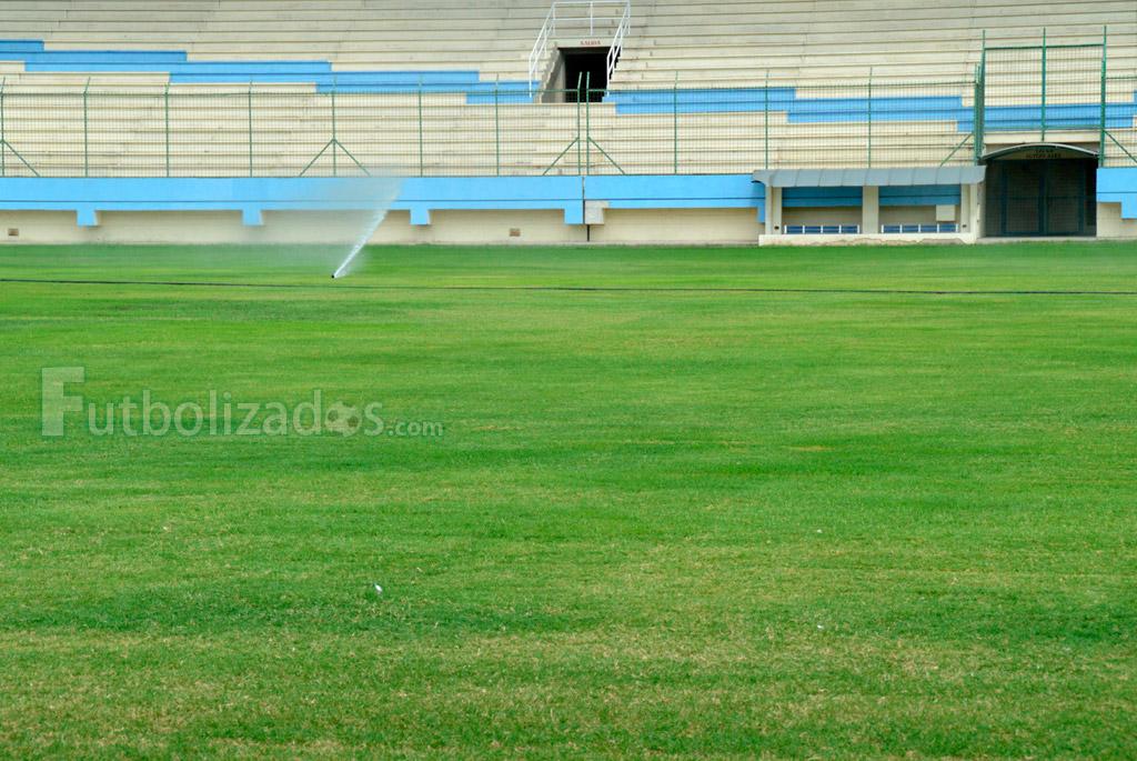 estadio_jocay_2015_02