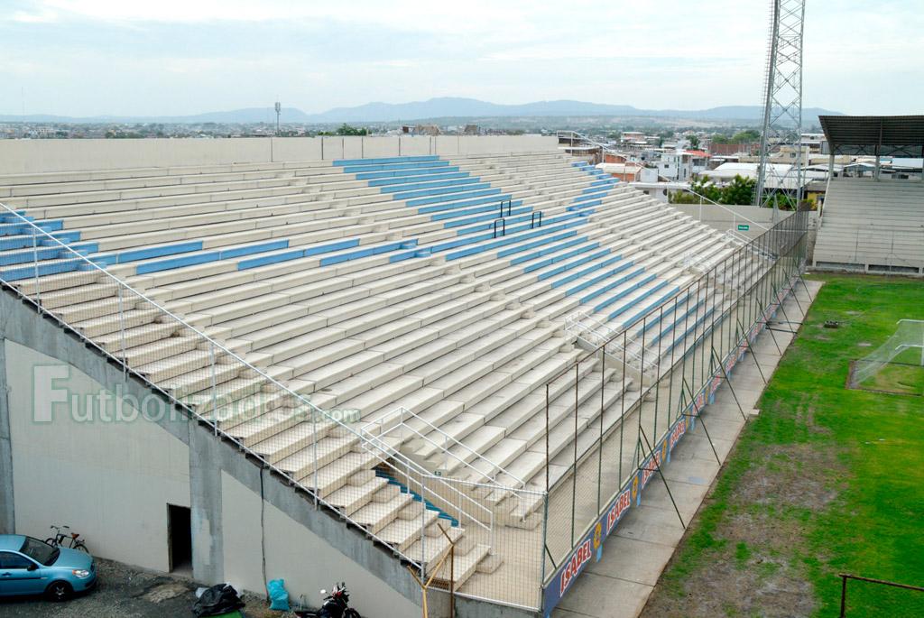 estadio_jocay_2015_05