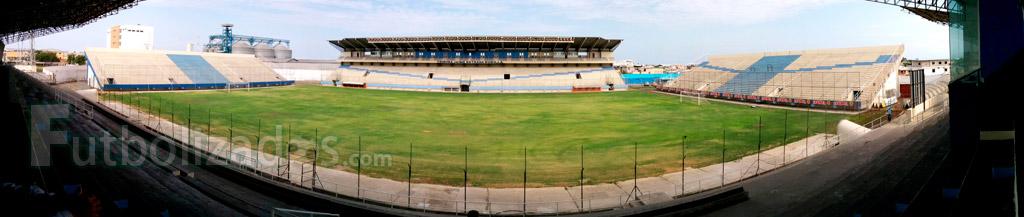 estadio_jocay_2015_panoramica
