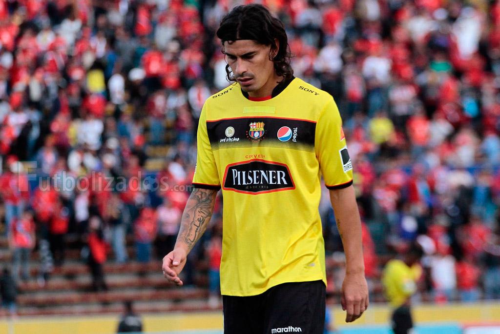 Ismael Blanco Tenemos Que