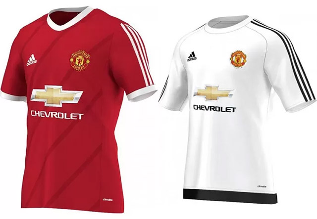 camiseta_manchester_united_posibles
