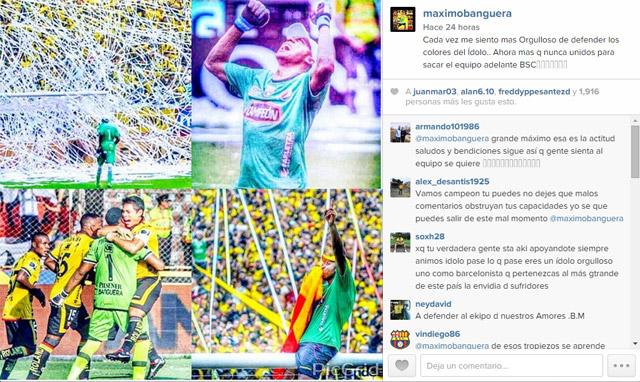 maximo_banguera_instagram