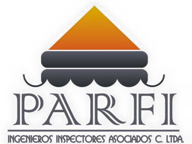 parfi_logo