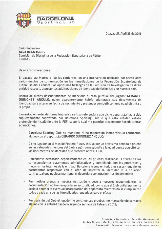 barcelona_comunicado_juvenil
