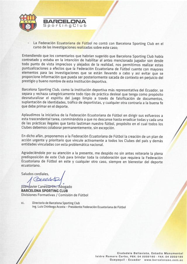 barcelona_comunicado_juvenil_01