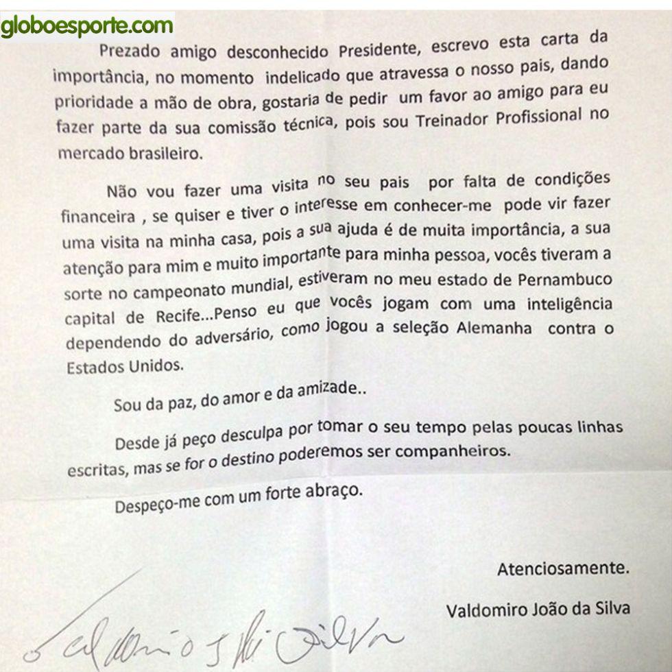 Amiga de brasil nueva - 2 part 4