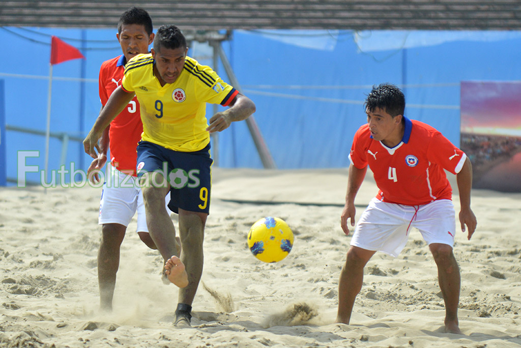 chile_colombia_playa_1558