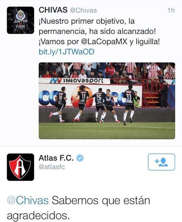 chivas_atlas_twitter