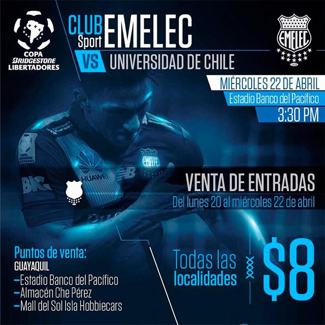 emelec_entradas_uchile