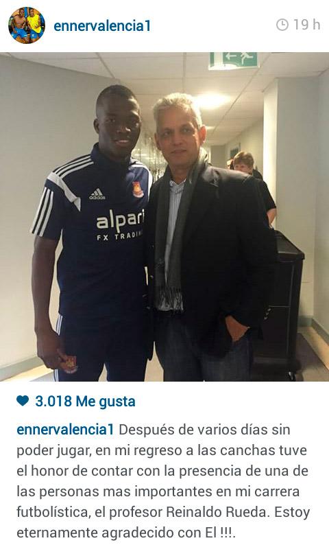 enner_valencia_reinaldo_rueda_instagram