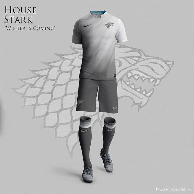 got_casa_stark