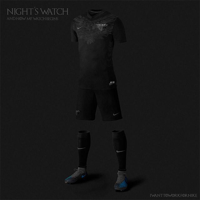 got_guardia_noche
