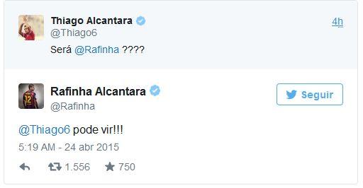 thiago_alcantara_rafinha_tweet