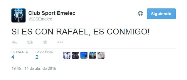 tweet_emelec