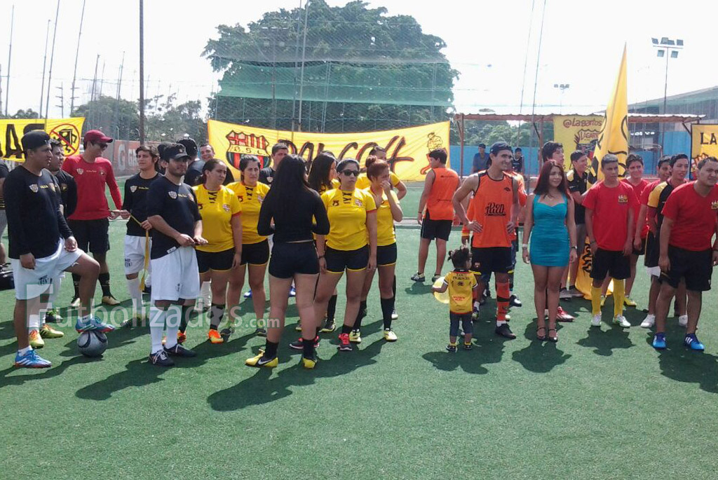 barcelona_torneo_socios