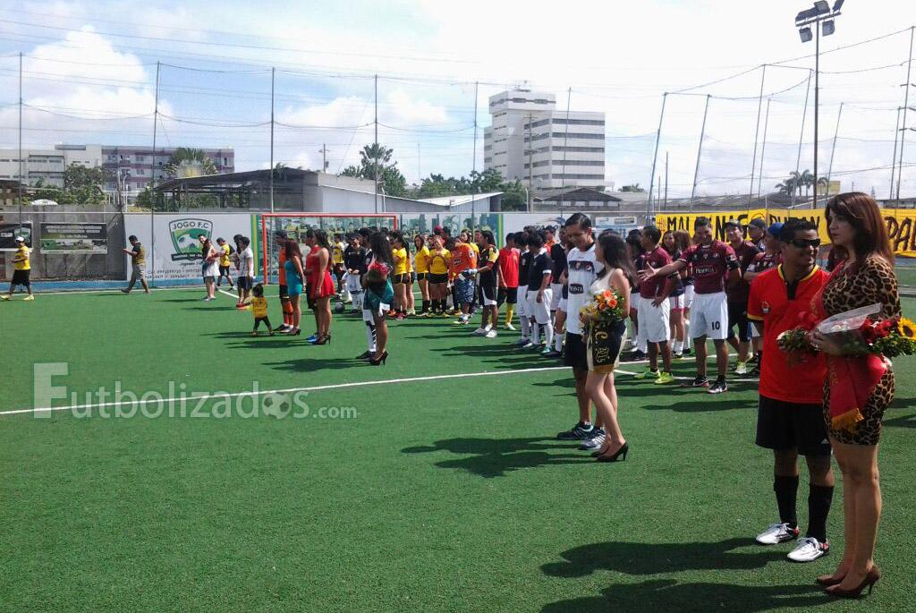 barcelona_torneo_socios_02