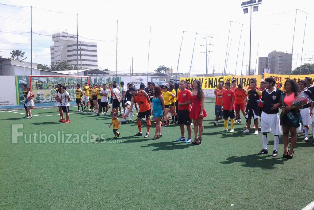 barcelona_torneo_socios_03