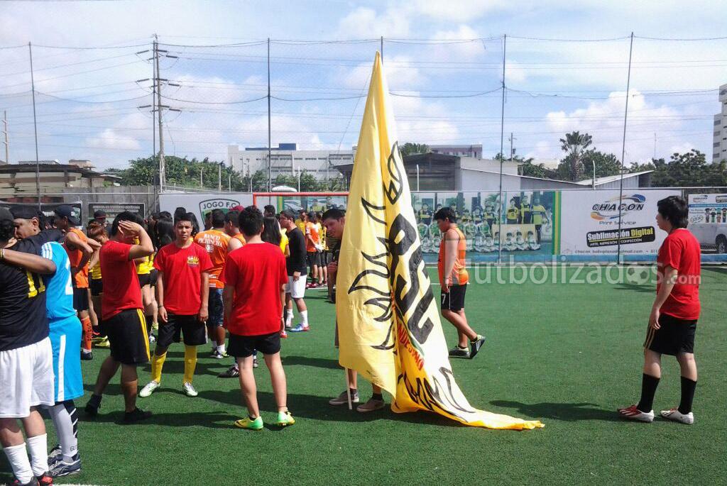 barcelona_torneo_socios_04