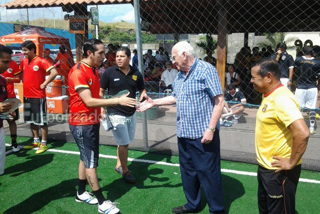 barcelona_torneo_socios_05