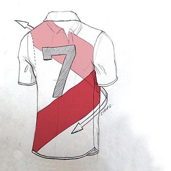 camiseta_peru_disenio_01