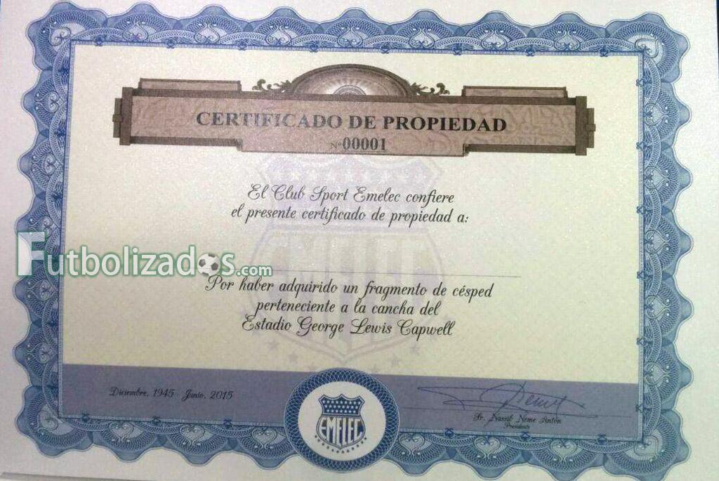 cesped_capwell_certificado
