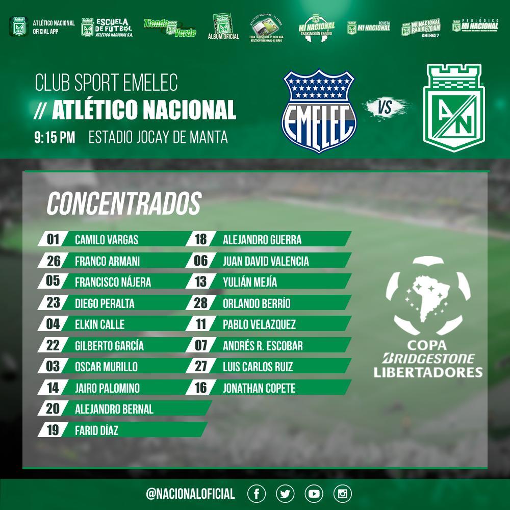 convocados_atletico_nacional_emelec