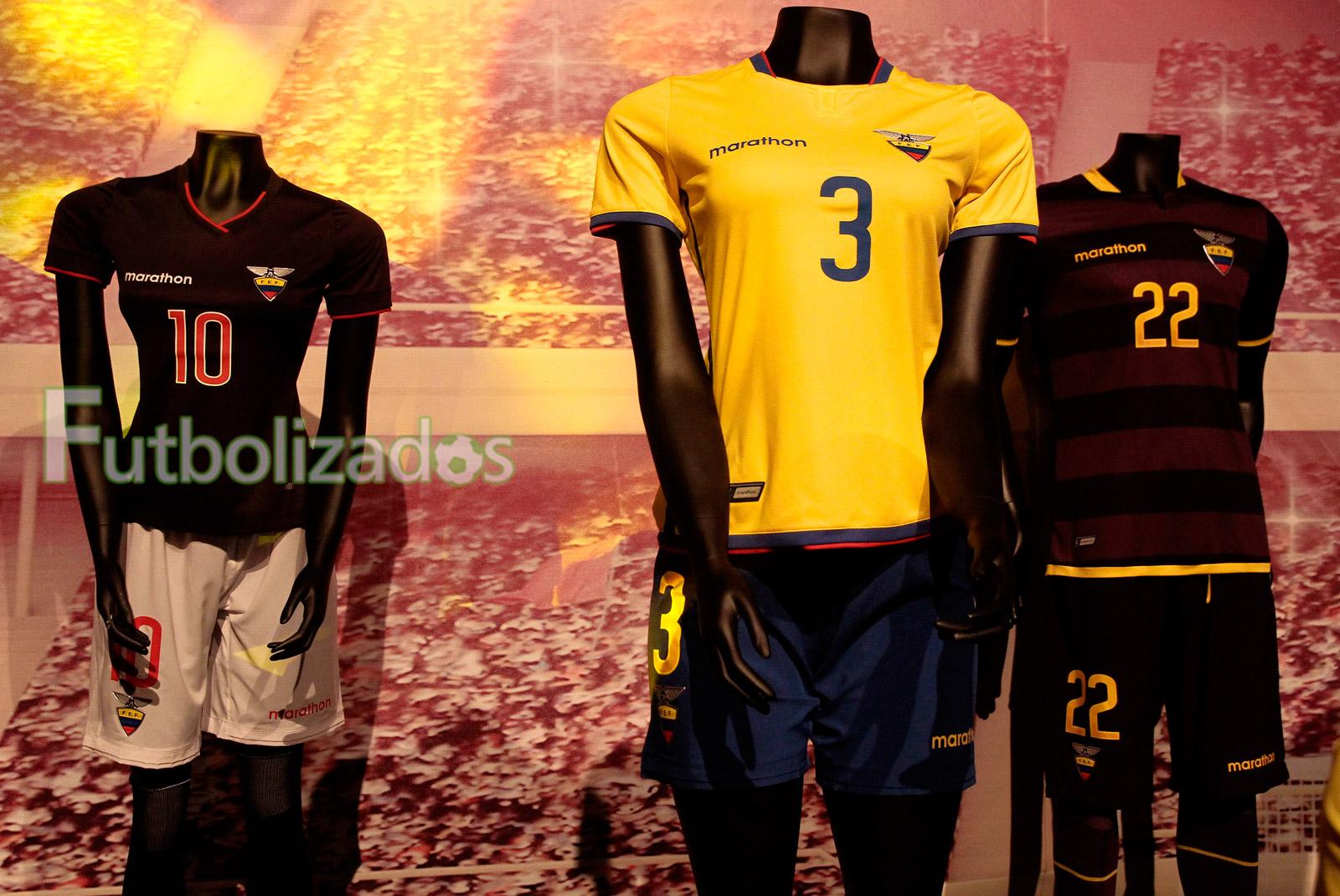 ecuador_camiseta_2036