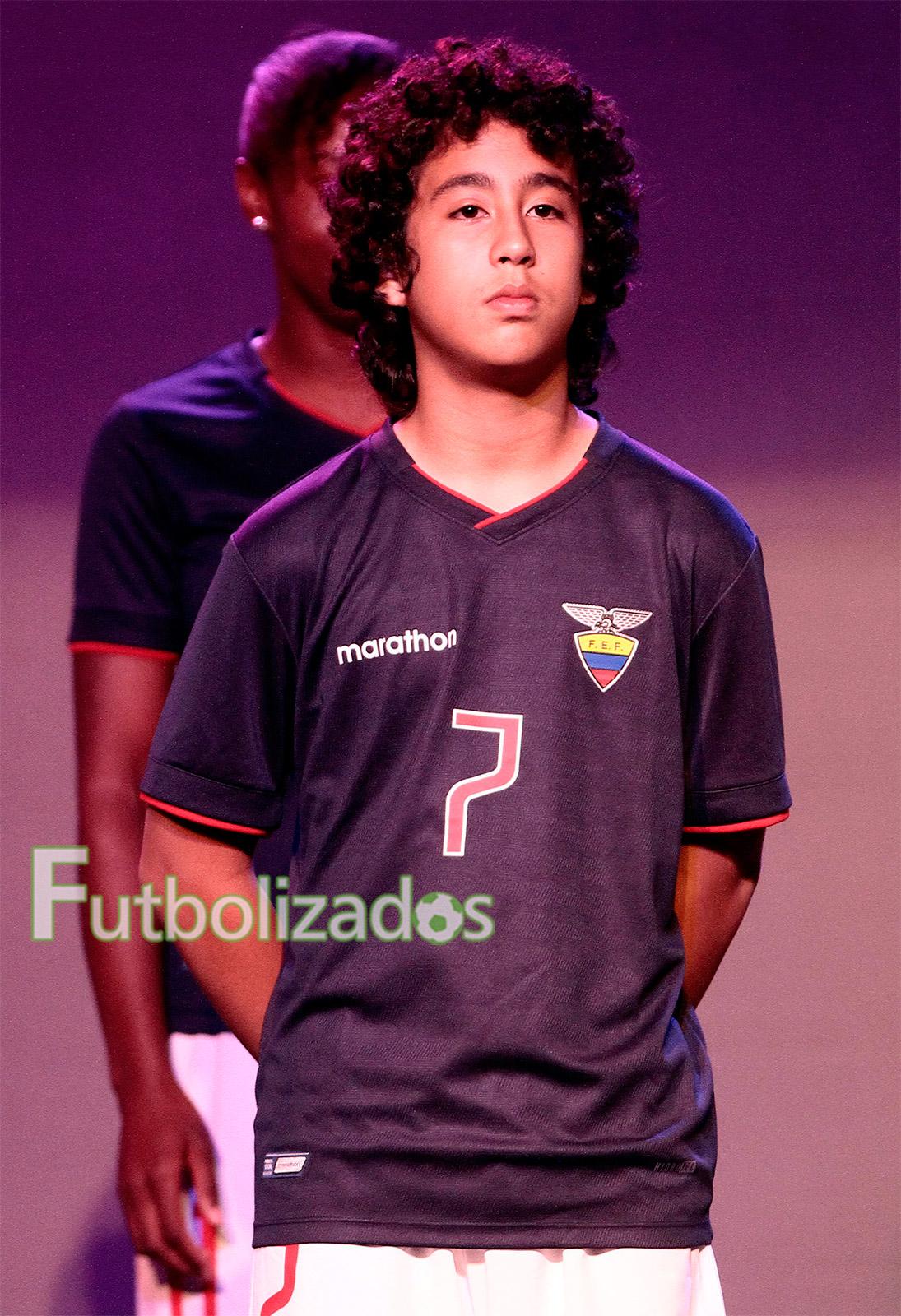 ecuador_camiseta_2038