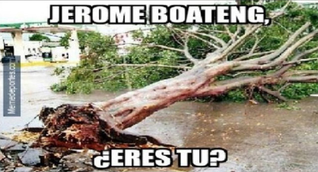 memes_boateng_messi