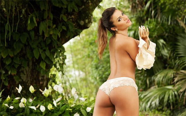 neymar_carol_abranches_01
