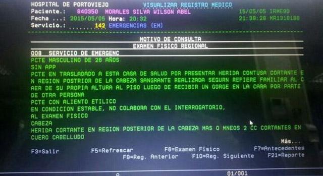 portoviejo_jugadores_ebriedad