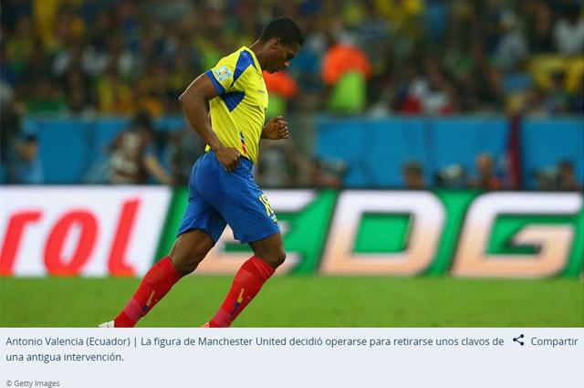 antonio_valencia_copa_america_01